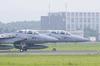 F15c1