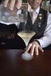 D_martini