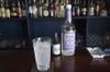 Gin_absinthe